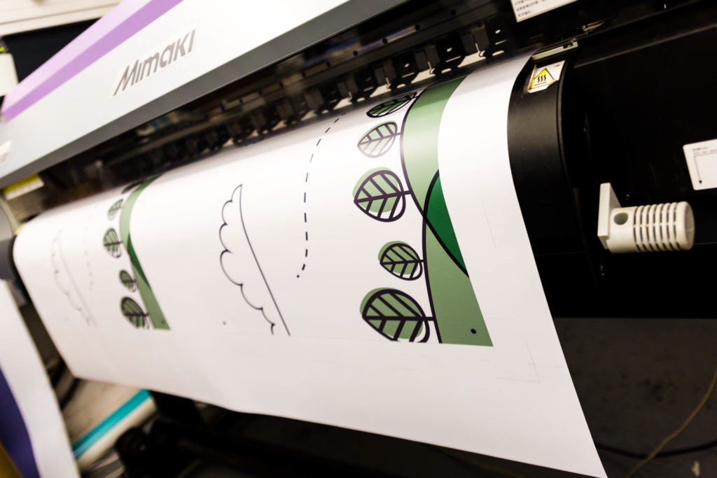 Robrook design print outstanding print service and prices printing reheart Images