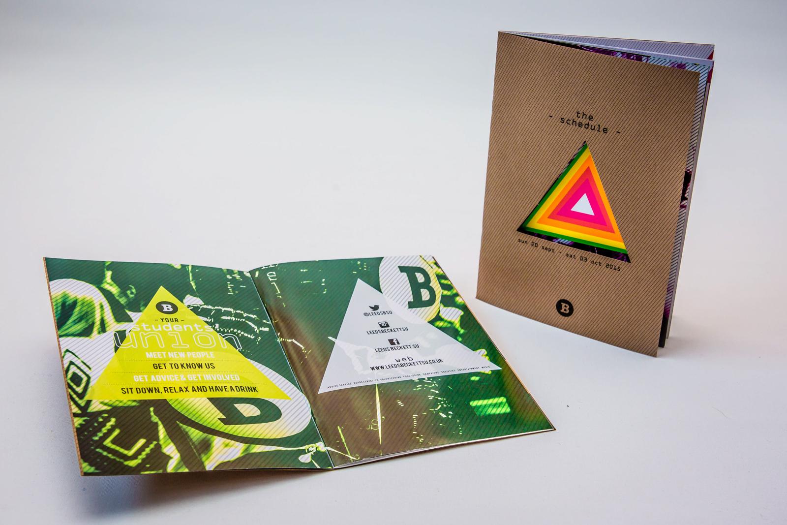 Litho printing superb print prices robrook design print litho printing reheart Images